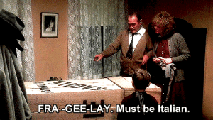 thumb_fra-gee-lay-must-be-italian-a-christmas-story-fragile-gifs-52164381.png