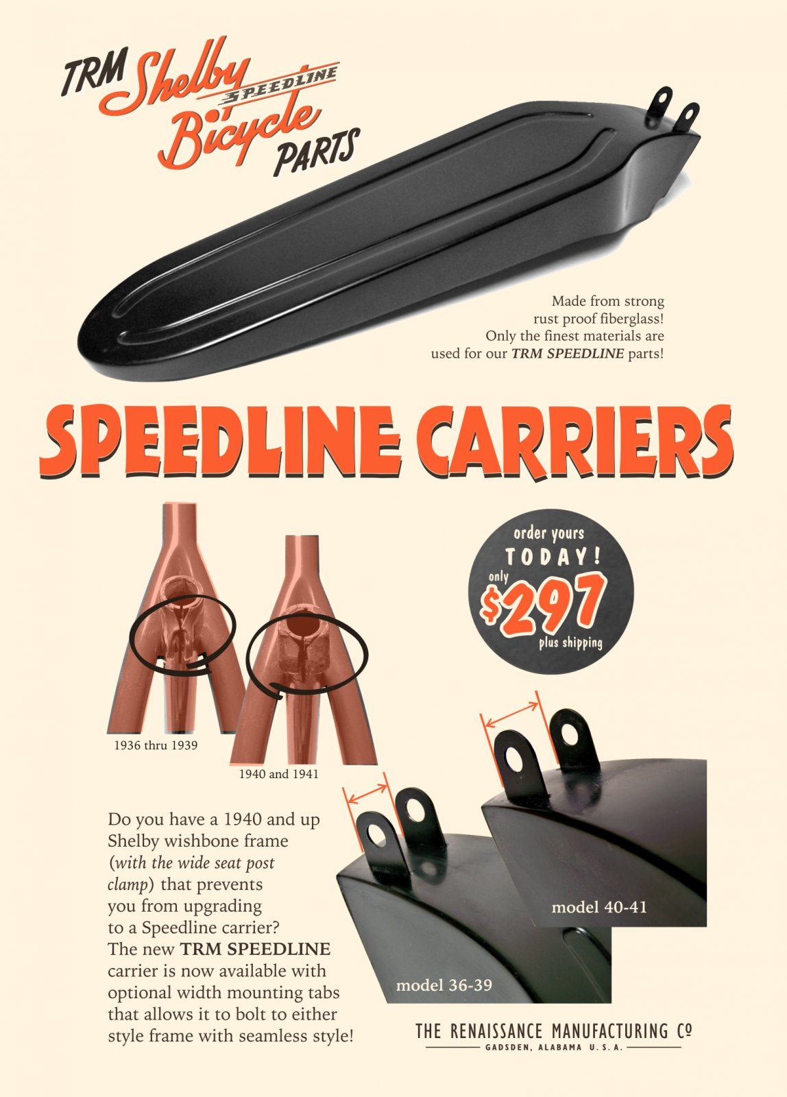 TRM Shelby carrier ad.jpg