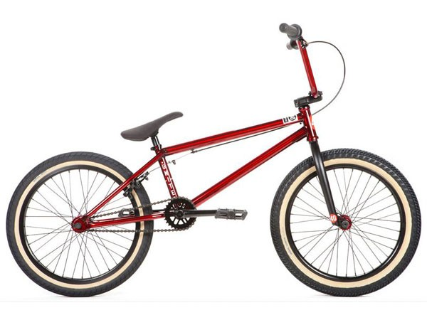 united-2014-kl40-expert-bmx-bike-trans-red.jpg