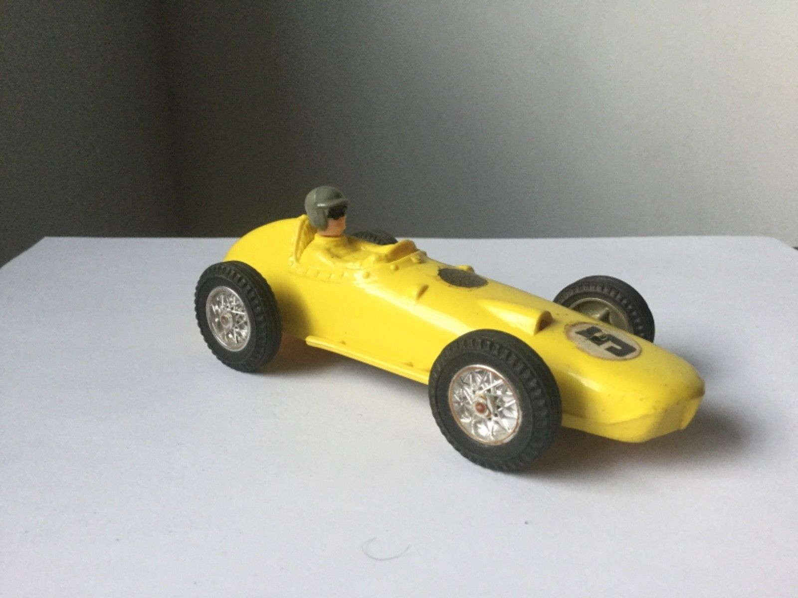 vintage strombecker car.jpg