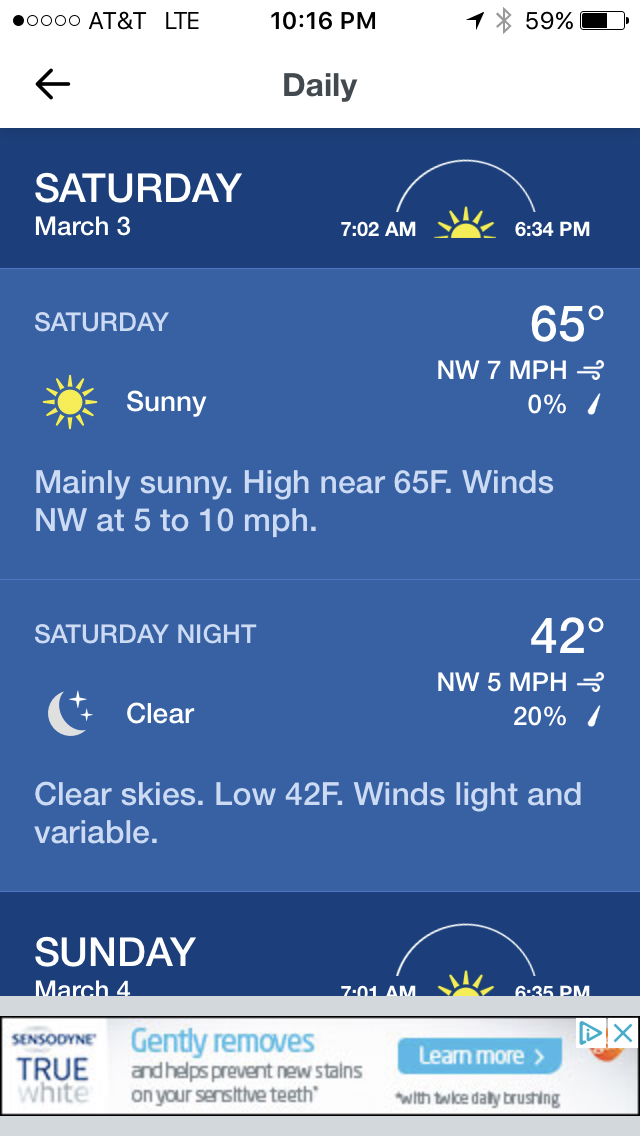 WEATHER MARCH 3 '18.png