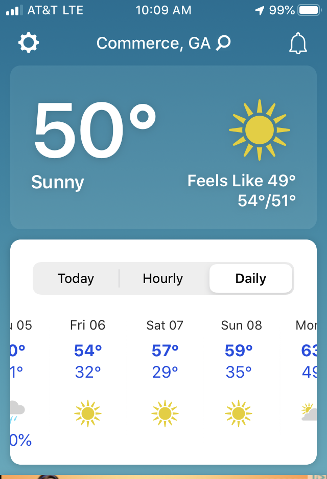 WEATHER SWAP 3.07.20.png