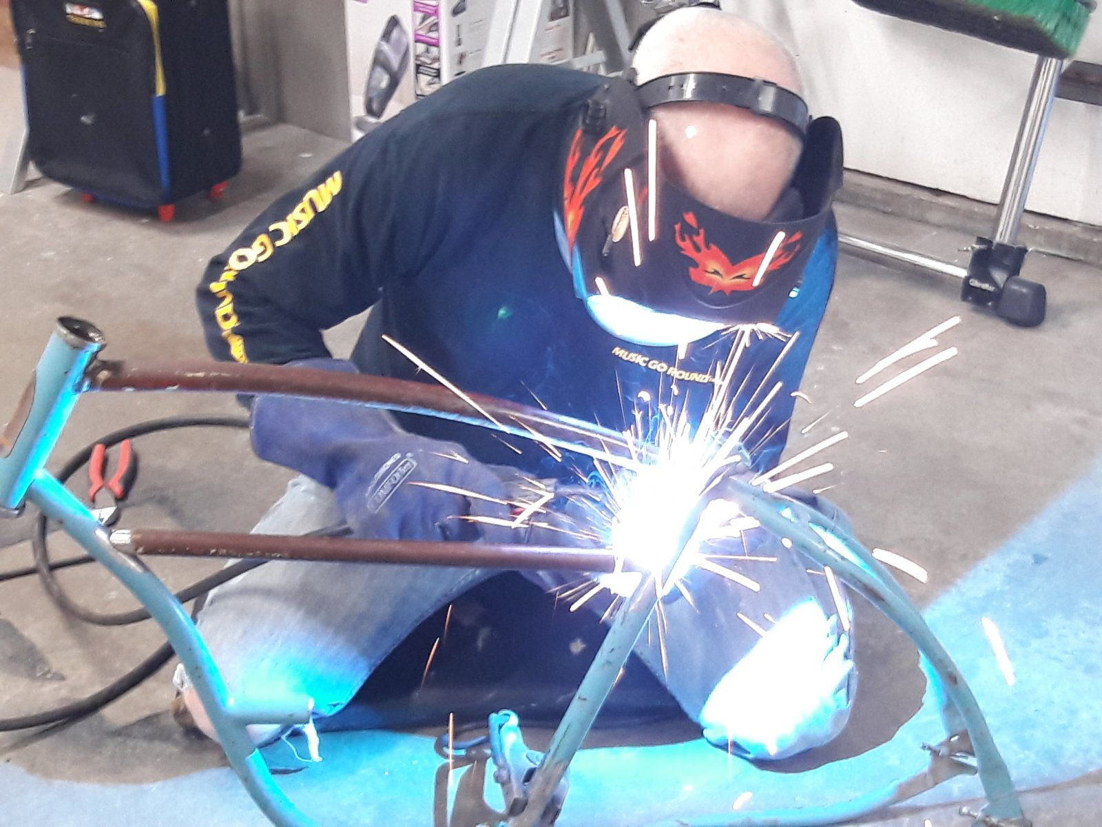 welder 3 finishing touche'.jpg