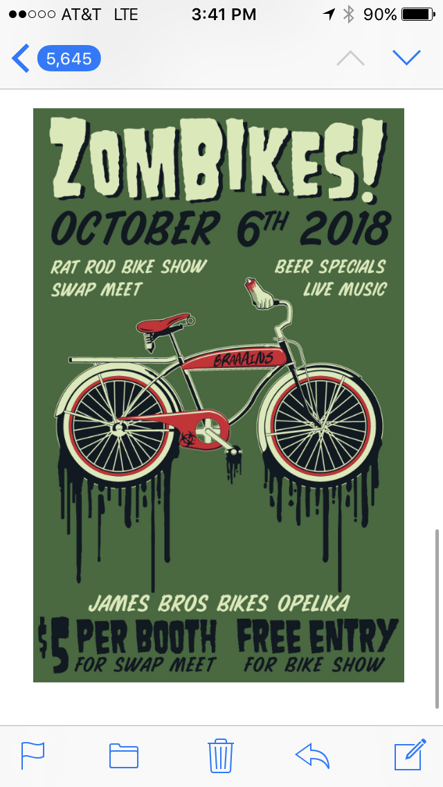 ZOMBIKES.png